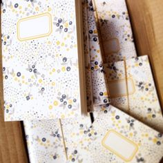 """La prod du jour !!! Nous avons hâte de partager ça avec vous #comingsoon #AtelierBrunettexMinilabo #new #pattern #print #gift"" Photo taken by @mini_labo on Instagram, pinned via the InstaPin iOS App! http://www.instapinapp.com (04/21/2015)"