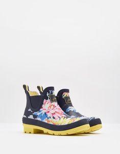 boots, comfort shoes women, shoes