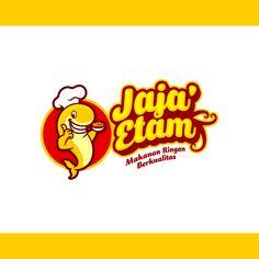 Typo Logo Design, Corporate Logo Design, Food Logo Design, Logo Food, Logo Chef, Drinks Logo, Cartoon Logo, Dog Logo, Text Effects