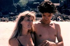 Conte d'été   film 1996   Eric Rohmer - Cinenews.be