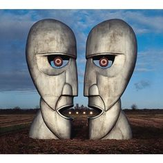 PINK FLOYD THE DIVISION BELL VINYL 2016 2LP 180G REISSUE ~ NEW SEALED ~ #Rock