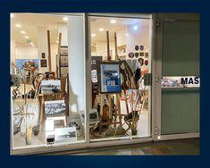 Operazioni di recupero del pontone Biagio  MAS - vetrina di maggio - HDS ITALIA - The Historical Diving Society Ravenna, Mirror, Furniture, Home Decor, Museum, Italia, Decoration Home, Room Decor, Mirrors
