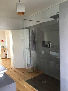 Die 63 Besten Bilder Von Badezimmer In 2019 Home Decor Bathroom