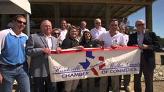 After purchasing new homesites and welcoming Texas Grand Ranch to the community, new owners and local real estate experts wanted to share a few words with Pa. George Bush Intercontinental Airport, Local Real Estate, Ranch, Texas, Thoughts, Guest Ranch, Texas Travel, Ideas