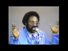 """The Spinners - It's Ashame - Live (1976) In 1970, after a five-year chart absence, they hit number 14 with writer-producer Stevie Wonder's composition """"It's a Shame"""" (co-written by Syreeta Wright)"""