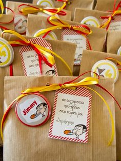 mr Bean party theme from 3 little pigs Mr Bean Birthday, 2nd Birthday, Birthday Parties, Mr Bean Cake, Bean Cakes, Mr Bean Quotes, Ms Bean, Mr Bean Cartoon, Mr Bean Funny