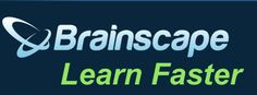 Brainscape for flashcards and more. Tons already available. Organized by subject. Can be used on computer or through app on mobile device.