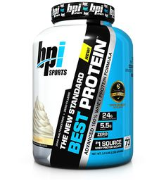 best protein 30 off promo – BPI Sports Products - Sports Nutrition Supplements Best Whey Protein, Best Protein Powder, Protein Blend, Whey Protein Isolate, Protein Bars, Protein Shakes, Whey Protein Concentrate, Fitness, Sports Nutrition