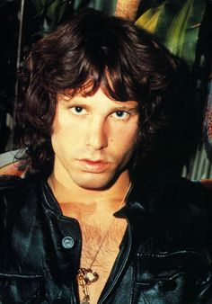 """""""Another flashing chance at bliss Another kiss, another kiss"""" ― Jim Morrison. James Douglas """"Jim"""" Morrison [Dec 1943 ― July ♡ The Doors. James Jim, Ray Manzarek, Jim Morison, The Doors Jim Morrison, Riders On The Storm, American Poets, Light My Fire, Janis Joplin, Thing 1"""