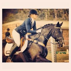 this horse if fed Platinum for power!  http://www.omegafeeds.com.au/Products/no-grain-platinum