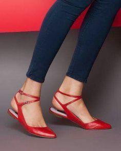 #Beautiful #Woman Shoes Stunning Shoes