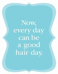 Come check out Luxe Apothetique in Destin Commons and try out all of our hair products with our new Blow Dry Bar!