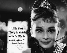 my fair lady quotes - Google Search