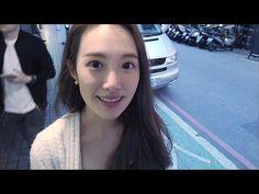 街頭邱比特 - 頂級美女護理師!(EP48) - YouTube
