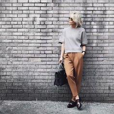 happilygrey (Mary Seng) on Instagram