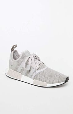 on sale 1c34b 50a84 adidas NMDR1 Sesame Shoes Adidas Nmd R1, Pacsun, Fashion Tips, Sneakers,  Shoes