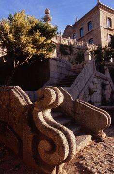 Picadeiro Palace | Palácio do Picadeiro, Alpedrinha, Fundão