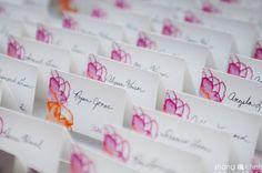 wedding paper divas  //  shang chen photography