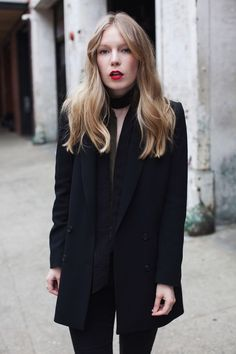 5 Glamorous Hairstyles To Try On New Years Eve | Bloglovin' - the blog | Bloglovin'