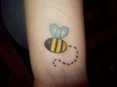 Google Image Result for http://www.ratemyink.com/images/ul/572/bumblebee-tattoo-57296.jpeg