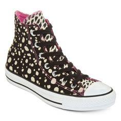 3efec575493a37 98 Best Shoes images