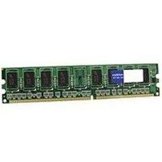AddOn Computer MEM-7835-H2-1GB-AO 1 GB RAM Module for Cisco MCS-7835-H2 Server - DDR2 SDRAM - FB-DIMM 240-Pin -