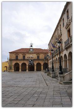 SORIA - Castilla y León. |  Spain