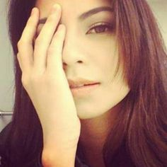 The suave and oh soo sexy, Glaiza De Castro Happy Sunday Morning, Rich Man, Drama Series, Selena Gomez, Lesbian, Most Beautiful, Daughter, Celebrities, Sexy