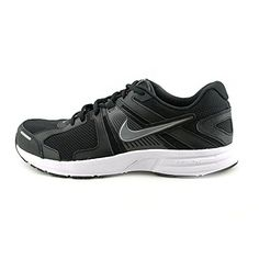 Nike Men's Dart 12 Running Shoe | A2Z Smartshop.com
