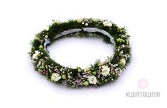 #kwiatownia #wreath #kids #beauty #facetagram #weeding #slub #bride #bridesmaid #decor #decorations #white #head #jewellery #flowers #love #instagram #flowersoftheday #kwiatownia #floral #florystyka #kids