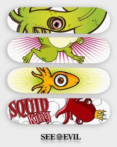 skate-board-design-13