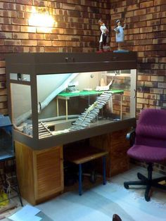Bearded Dragon Care: Find out how of bearded dragon owners make these 37 deadly mistakes unintentionally that torturing their beloved beardie to death Bearded Dragon Vivarium, Bearded Dragon Enclosure, Bearded Dragon Terrarium, Bearded Dragon Cage, Bearded Dragon Habitat, Reptile Room, Reptile Cage, Reptile Enclosure, Reptiles