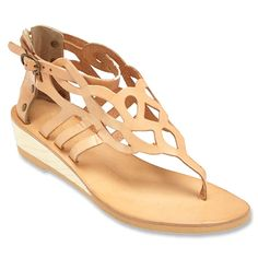 Matisse Reclaim Women Open Toe Leather Sandals ** Check out the image by visiting the link.