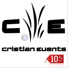Louisiana Alce Nero  Cristian Events & Best Green Fee  Una partnership destinata a vincere