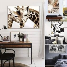 Homewares Online - Buy Home Décor Online Australia - Urban Willow Homewares Online, Home Decor Online, Gift Store, Melbourne, Australia, Urban, Contemporary, Artwork, Stuff To Buy