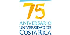 75 Years of University of Costa Rica