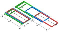 What is a SlideMaster | SlideMaster