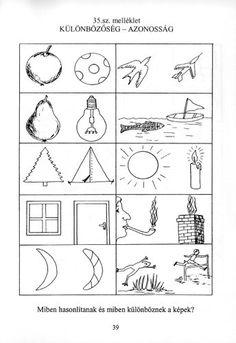 mate Educational Activities, Preschool, Diagram, Cards, Albums, Picasa, Teaching Materials, Kid Garden, Nursery Rhymes