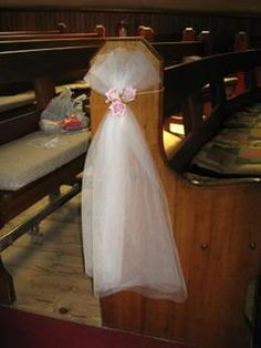 church decorations for weddings | Last edited by anica789 on Sun Feb 01, 2009 6:34 pm, edited 1 time in ...