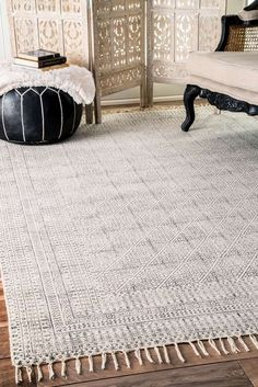 Round Kitchen Rugs, Washable Kitchen Rugs Non Skid, Kitchen Floor Mats, Gelpro, Outdoor Rugs, Home Depot Area Rugs, Throw Rugs for Hardwood Floors, Accent Rugs for the Kitchen, #Kitchen #Rugs