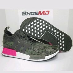 086ffcad240f2 19 Best adidas nmd primeknit images