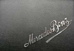 FOLLOW ME! www.mercedes-seite.de