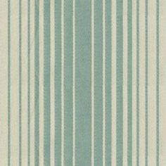 Villa Cabana 31 Madison Surf Sunbrella Upholstery Fabric By The Yard Samples Available