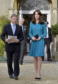 RoyalDish - Kate - news and photos II - page 400
