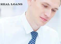 People can get #instantbadcreditloanstoday; the loan seeker must send an application online without any hassle to faxes and paper documents will be required from the loan seeker. http://www.badcreditloanstoday.org