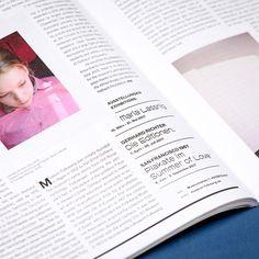 Get your free copy of  #guidetothewest  With an article about @museum_folkwang by #heimatdesign & @deinnrw  at  http://ift.tt/2ln8fsP  #ruhryork #ruhrpott #metropoleruhr #ruhrgebiet #pott  HAPPY TO BE PART OF IT! With Brückner & Brückner @judithannaruether florida creative lab @neu_designbuero . . . . . . #magazine #editorialdesign #editorial #design #essen #bochum #gelsenkirchen #designer #duisburg #oberhausen #dortmund #typography #graphicdesign #lettering #type #goodtype #thedailytype…