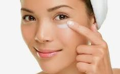 There is an incredible scope of skincare creams and different Products that guarantee brighter and clearer skin and so forth. In any case, a large portion of them come up short with regards to Passing the parameters Required to be the best and Safe Eye Creams.