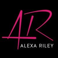 Review: Riding Red - Alexa Riley     Review: Riding Red - Book #1 Fairytale Shifters - Alexa Riley - October 2015  One of my favorite erotica and smut authors is Alexa Riley and I was intrigued when I saw that the duo had written a Fairytale shifter based on the theme of Little Red Riding Hood as renditions/variants is another thing that I am a sucker for. In Riding Red we meet Ruby who is the newest owner of a small bakery in Gray Ridge Colorado. Her store is called Red's Goodie Basket and…