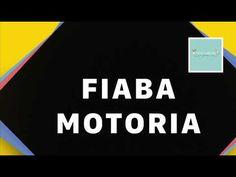 FIABA MOTORIA! - YouTube Canti, E Sport, Youtube, The Creator, Preschool, Dads, Advertising, Spring, Kid Garden