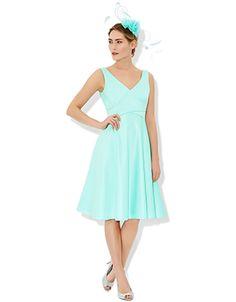 Brooke Dress